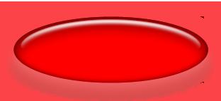 Piros pirula
