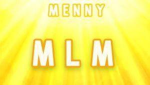 Új magyar MLM: Oktatási Menny MLM