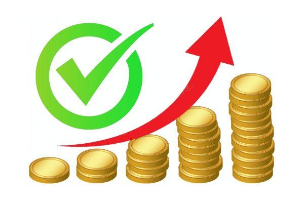 NAGYON Konkrét Befektetési Ötletek, Cégek